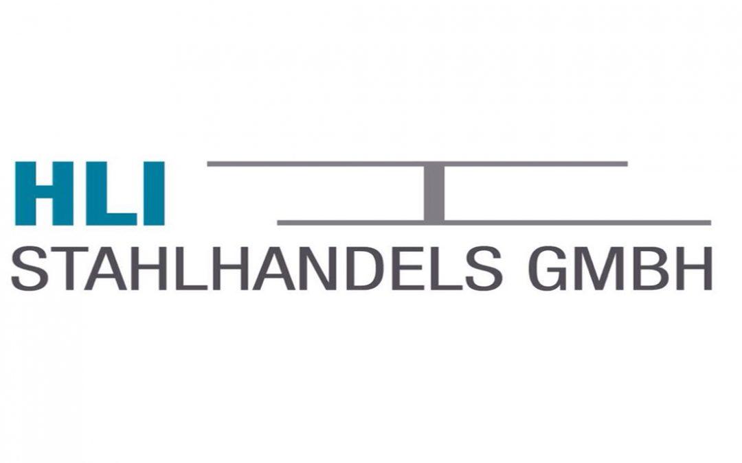 HLI Stahlhandels GmbH