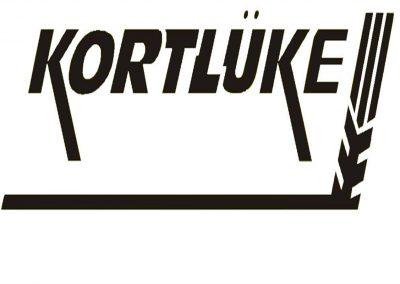 Kortlüke GmbH & Co. KG GmbH & Co. KG