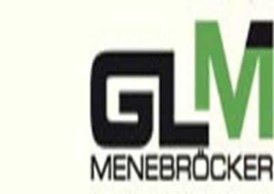 GLM Menebröcker
