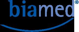 Biamed GmbH