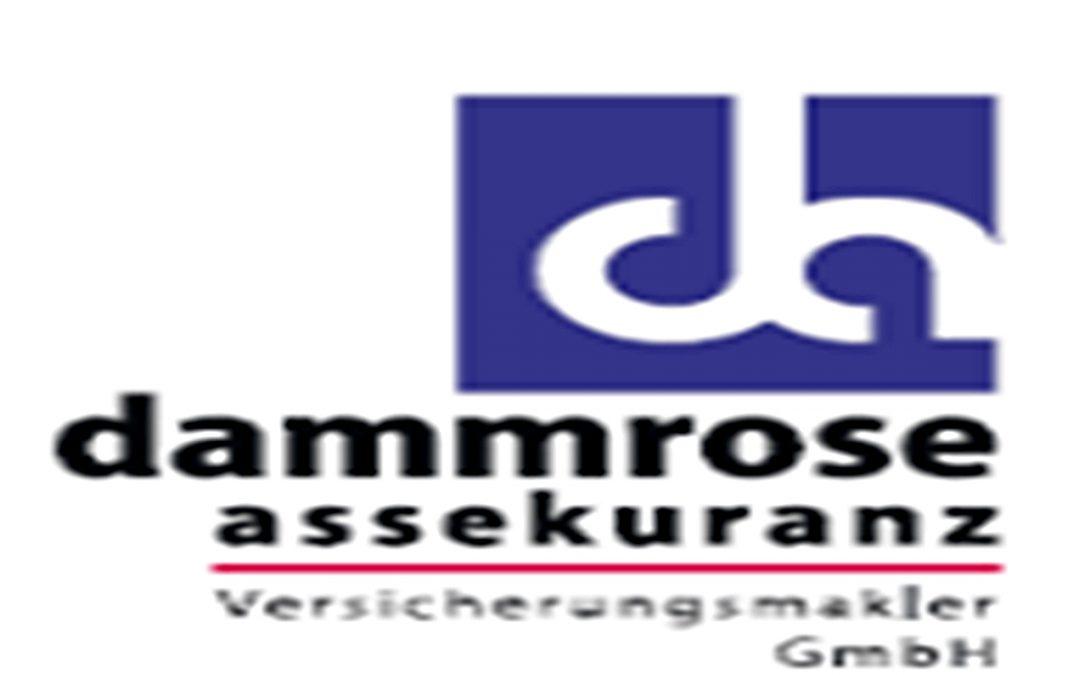 Dammrose Assekuranz GmbH