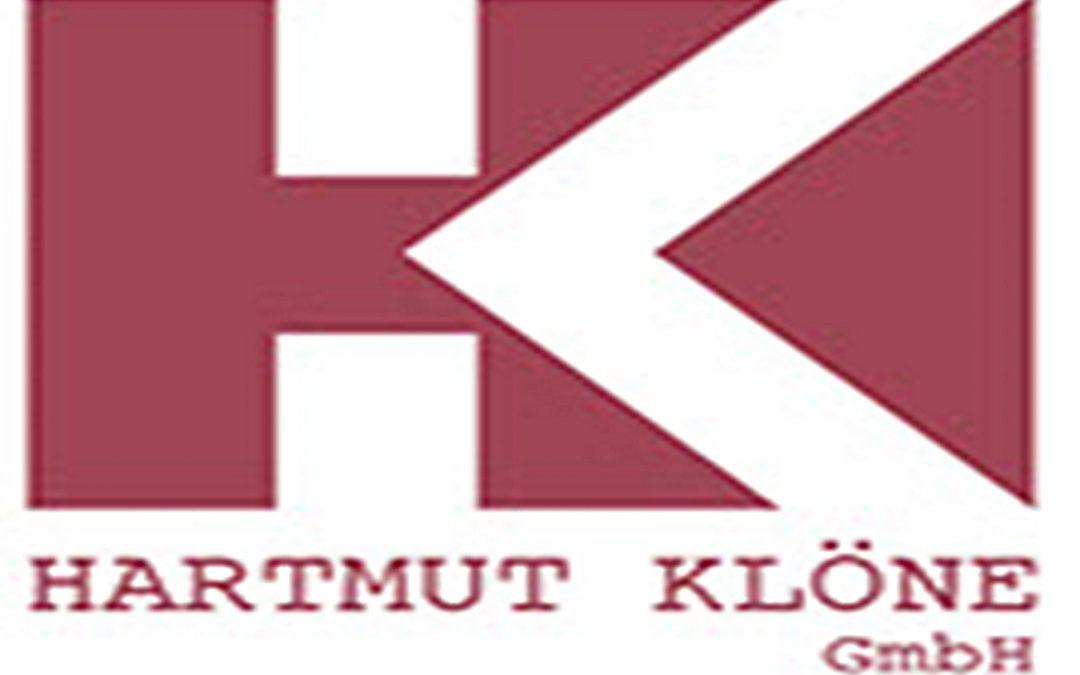 Hartmut Klöne GmbH