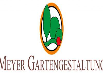 Meyer Gartengestaltung