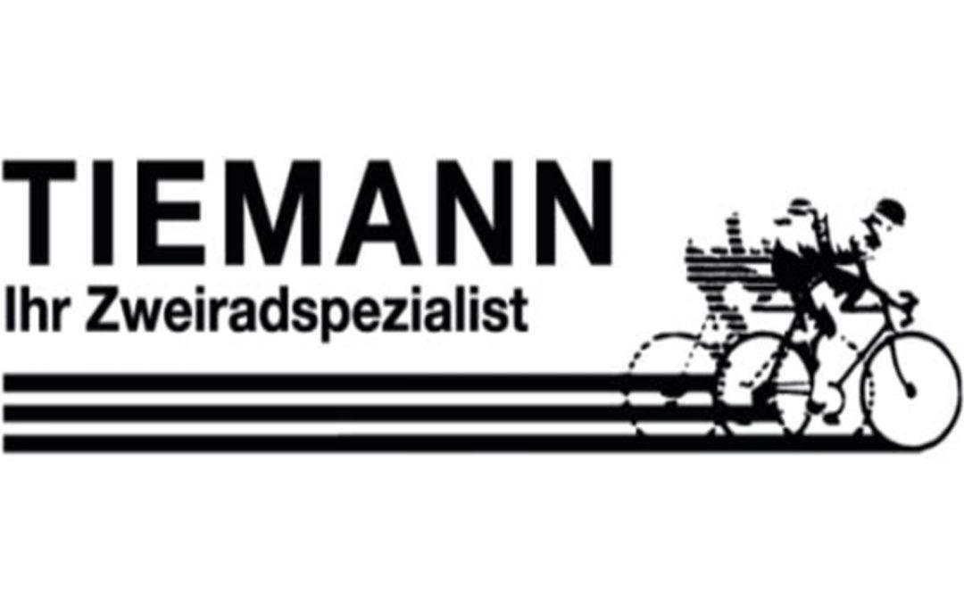 Zweirad Tiemann GmbH & Co. KG